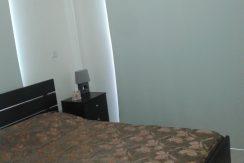 Rented Apartment at Agious Anargirous