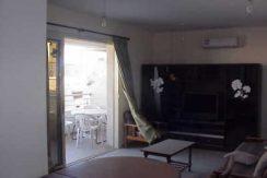 Rented Apartment in Drosia Larnaca - Larnaca properties