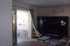 Rented Apartment in Drosia Larnaca - properties in Cyprus