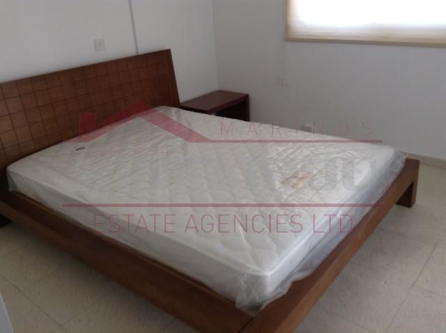 2 bed apartment  in Drosia – Larnaca