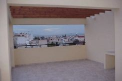 Rented Apartment in Larnaca - properties in Cyprus