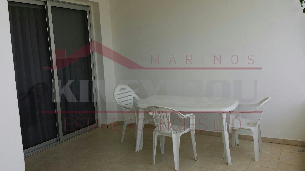 Beautiful 3 bedroom apartment  near New Hospital , Larnaca