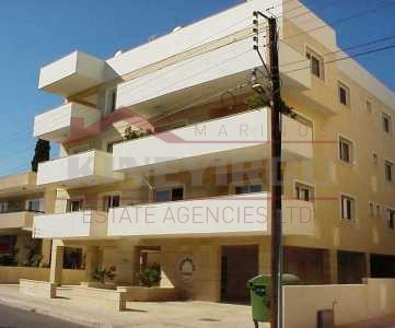 Property  in Drosia, Larnaca