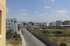 Rented Apartment in Larnaca Port - properties in Cyprus