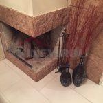 Rented Apartment in Makariou Larnaca - properties in Cyprus