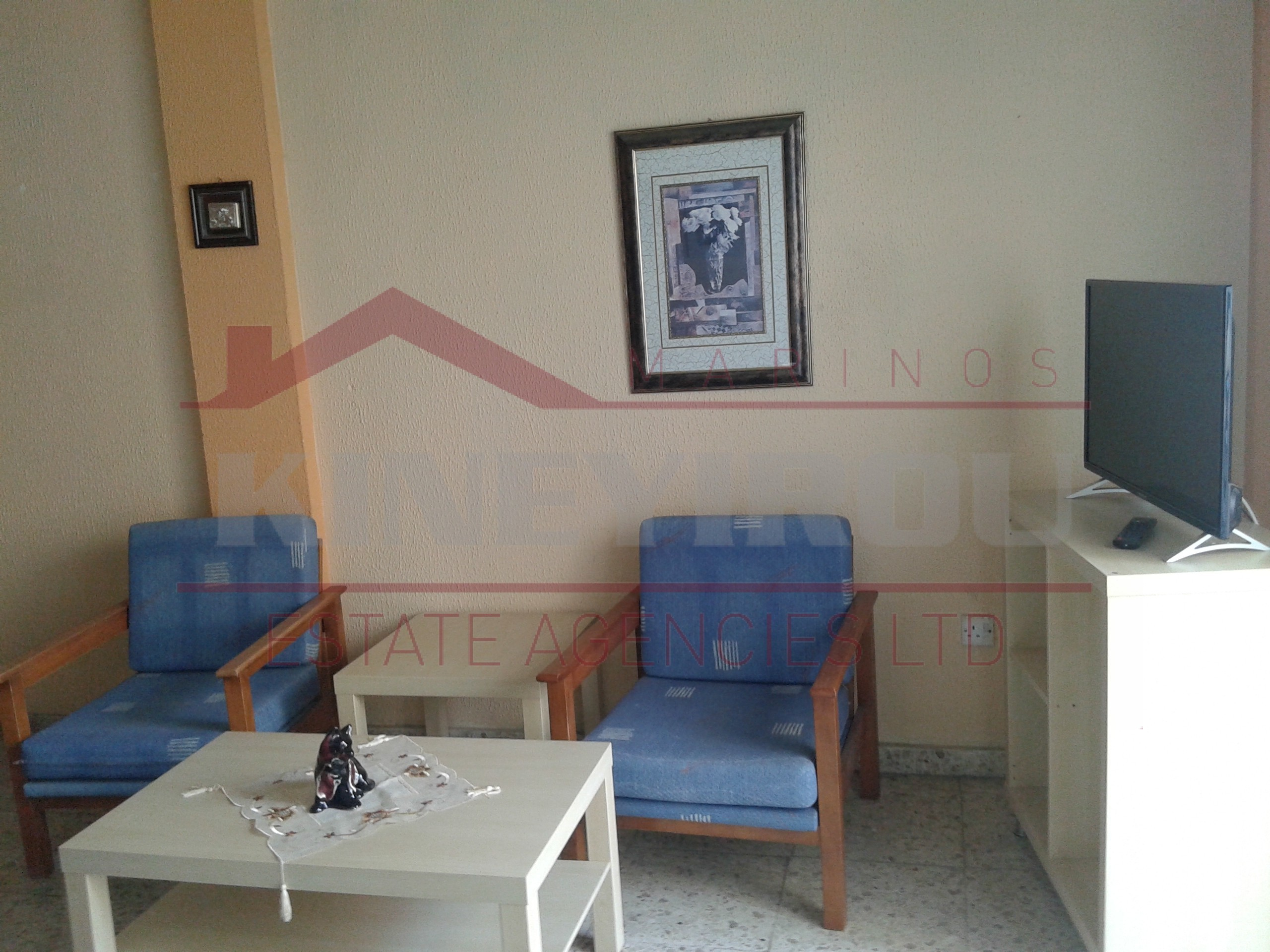 1 bedroom apartment for rent in makenzy larnaca cyprus for 1 bedroom apartment for rent