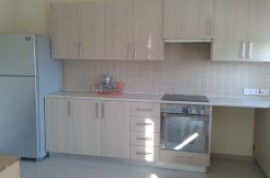 Rented Apartment  in Oroklini