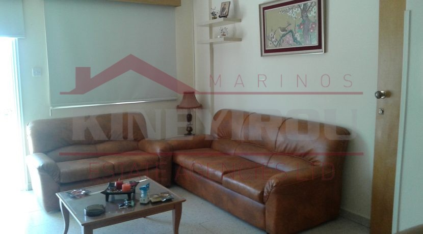 in Larnaca - Larnaca properties