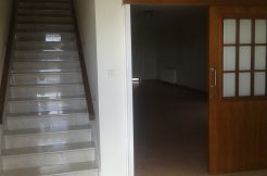 Rented House in Aradippou