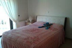 Rented House in Dekelia