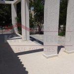 Rented House in Dekelia Road Larnaca - properties in Cyprus