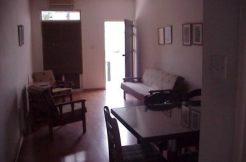 Rented House in Larnaca - properties in Cyprus