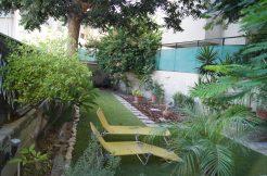 Rented House in Larnaca Center - properties in Cyprus