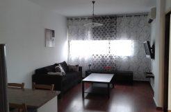Rented Larnaca property - Apartment - properties in Cyprus