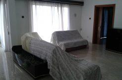 Rented Three Bedroom Upper House near La Stamba