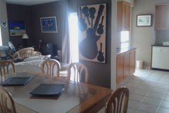 Rented property in Larnaca - apartment in Makenzy - Larnaca properties