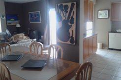 Rented property in Larnaca - apartment in Makenzy - properties in Cyprus