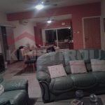 Rented three bedroom apartment in Oroklini