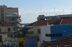 Sold Apartment in Center Larnaca
