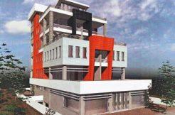 Sold Apartment in Larnaca - properties in Cyprus