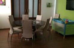 Sold House in Larnaca - properties in Cyprus