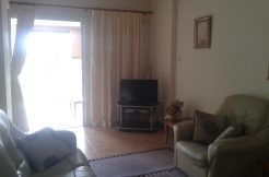 Spacious Two Bedroom Apartment for Sale in Makenzie
