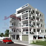 Two Bedroom Apartment For Sale  in Drosia