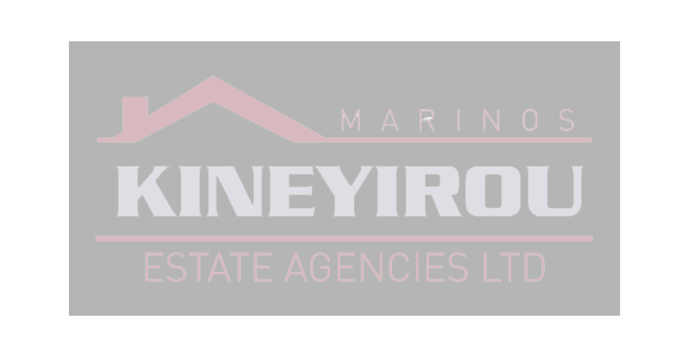 Investment property ,Plot in Meneou,Larnaca