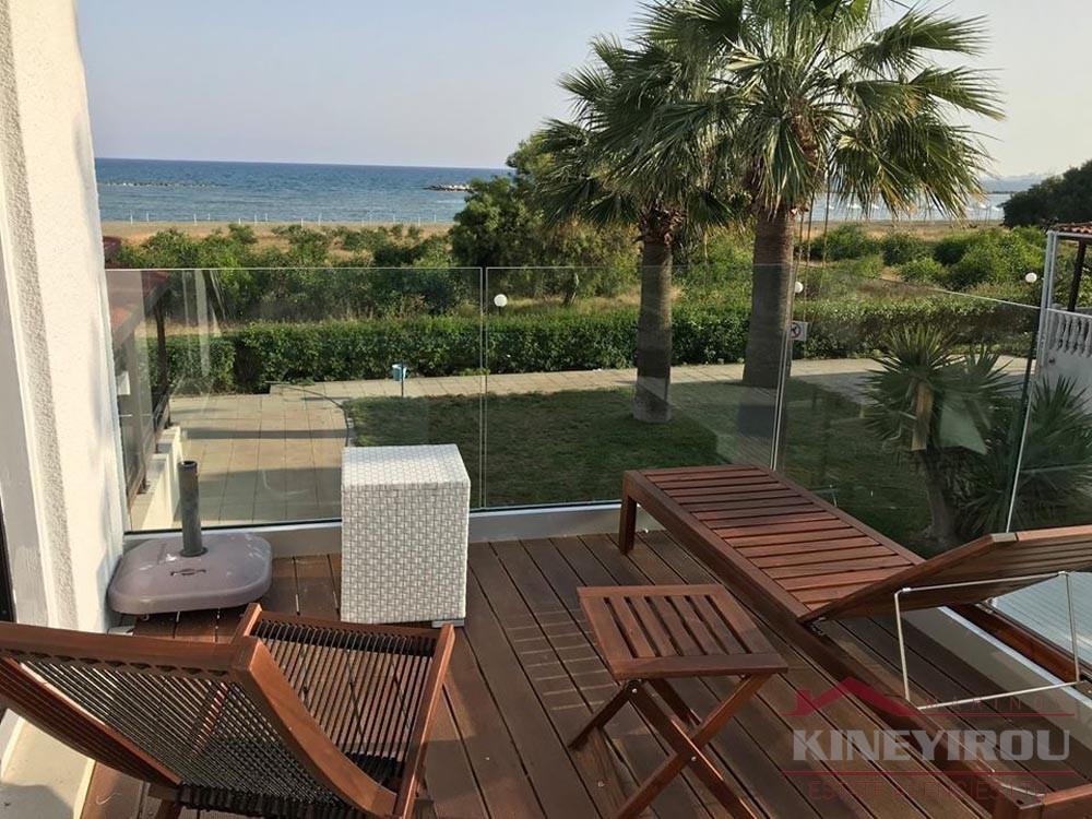 Wonderful 2 Bedroom House in Dhekelia