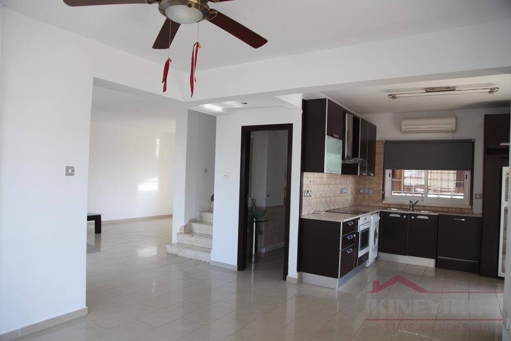 Spacious House  in kamares, Larnaca