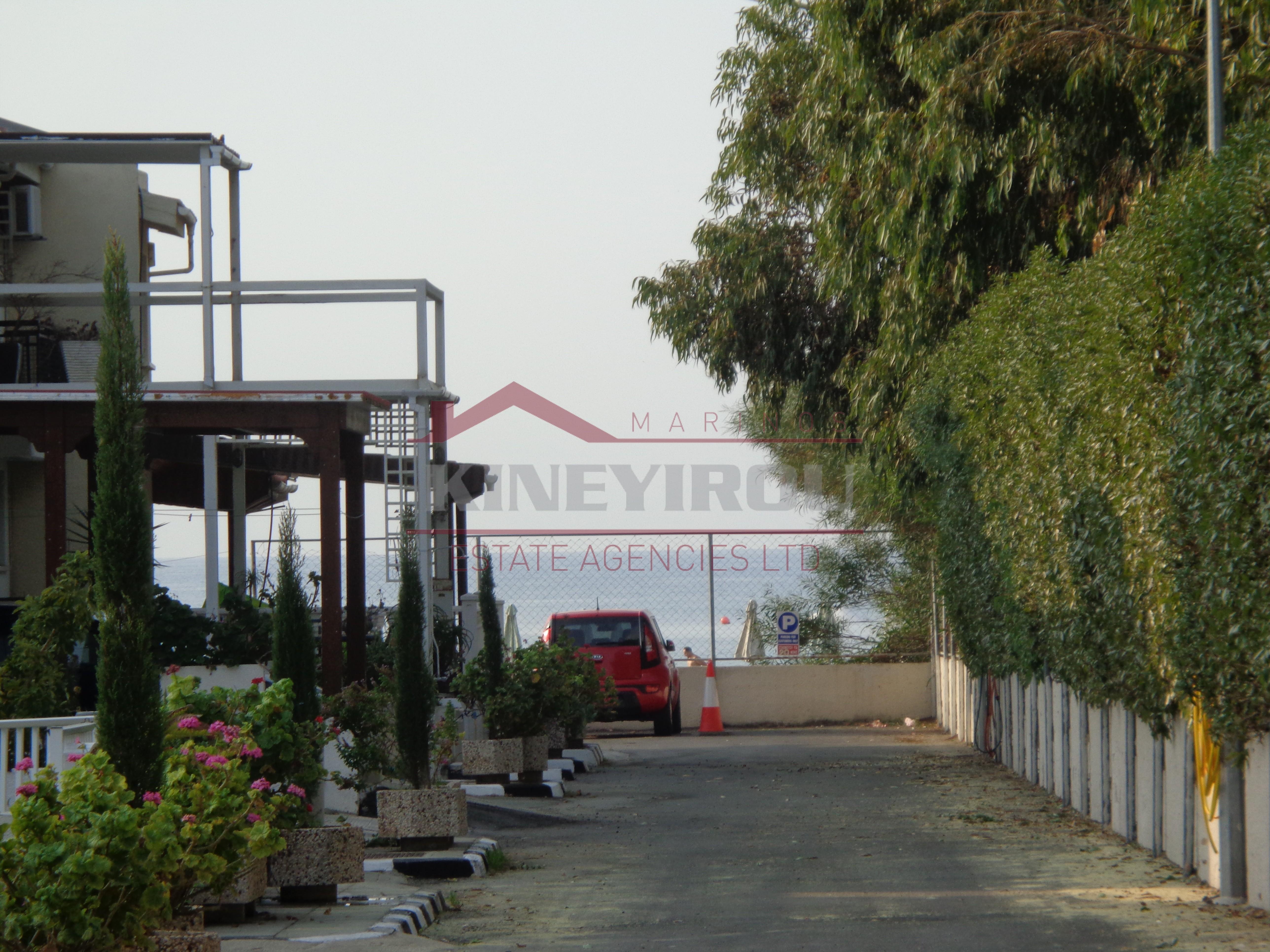 Wonderful 2 Bedroom House in Dhekelia,Larnaca