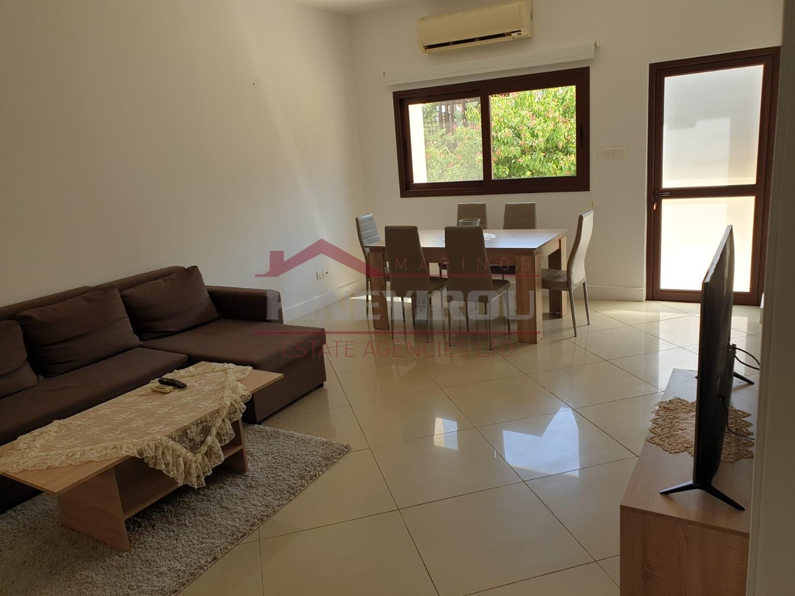 Beautiful House in Pyla, Larnaca