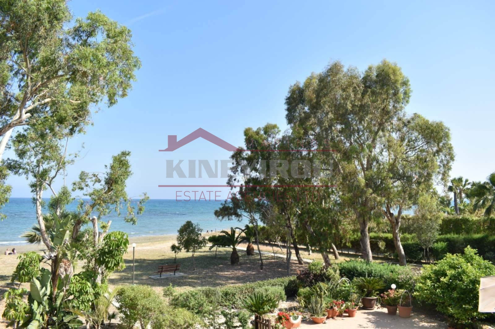 Amazing House in Perivolia,Larnaca