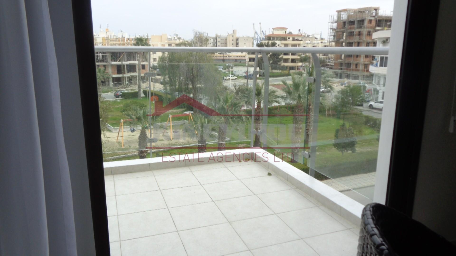 3 bedroom apartment, in Prodromos area, Larnaca