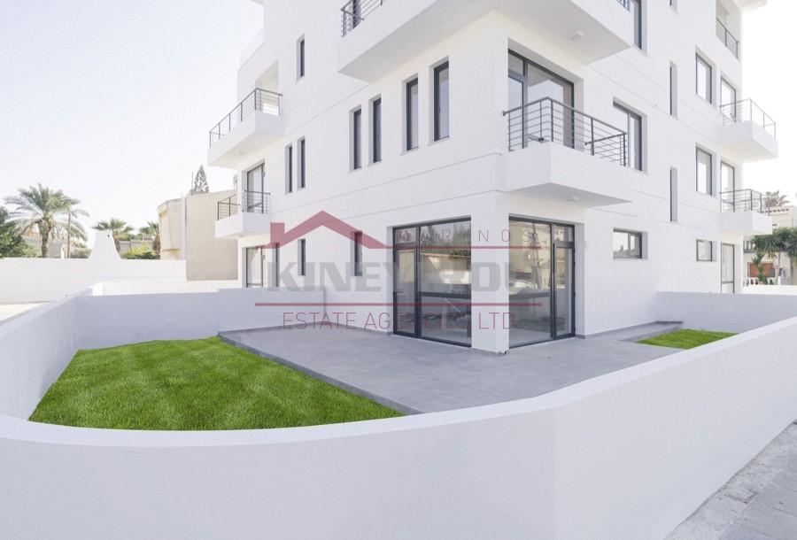 Luxury Townhouse in Pyla,Larnaca