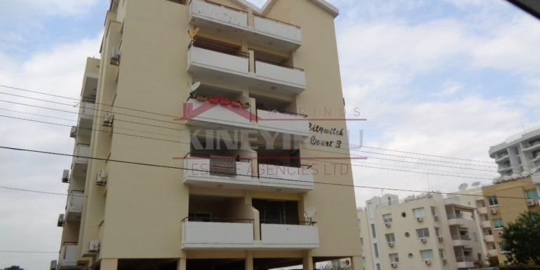 In Cyprus Properties | Real Estate Cyprus | Properties for sale Cyprus