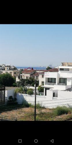 Apartment In Dhekelia,Larnaca