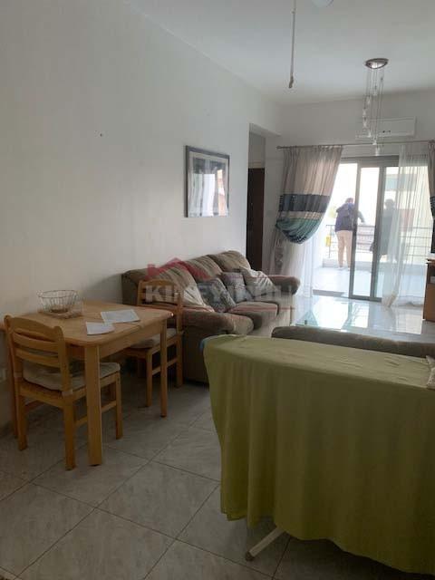 2 Bedroom apartment in Mackenzie,Larnaca