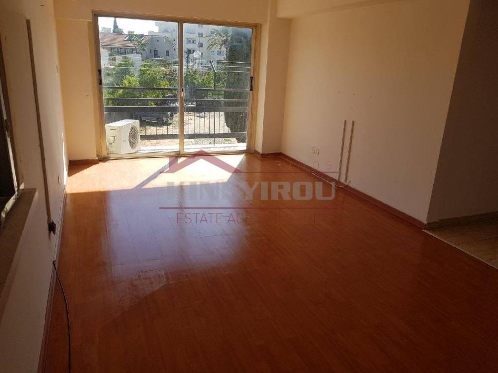 2Bedroom Apartment in Chrysopolitissa,Larnaca