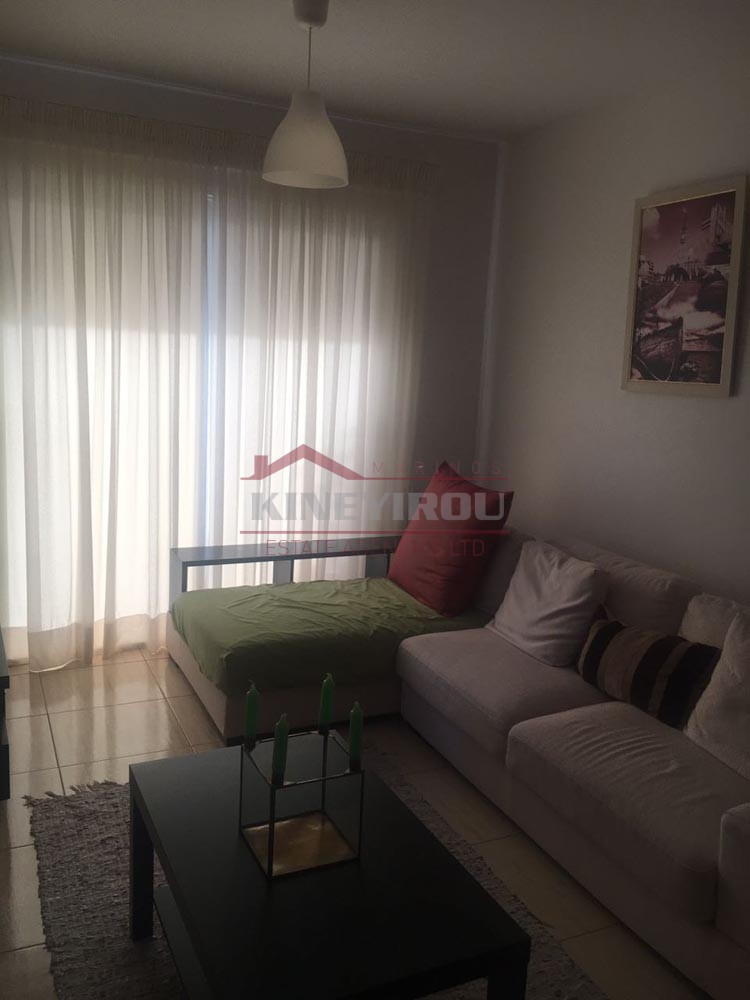 2 bedroom apartment in Drosia,Larnaca