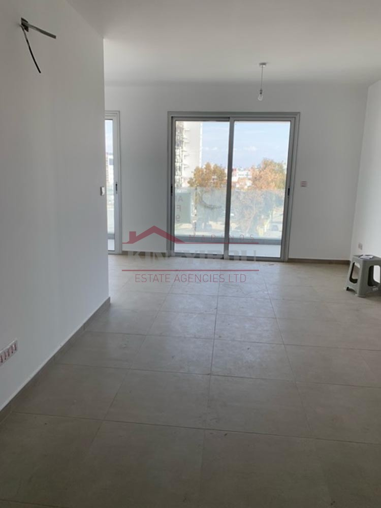 New 2 Bedroom Penthouse in Prodromos area,Larnaca