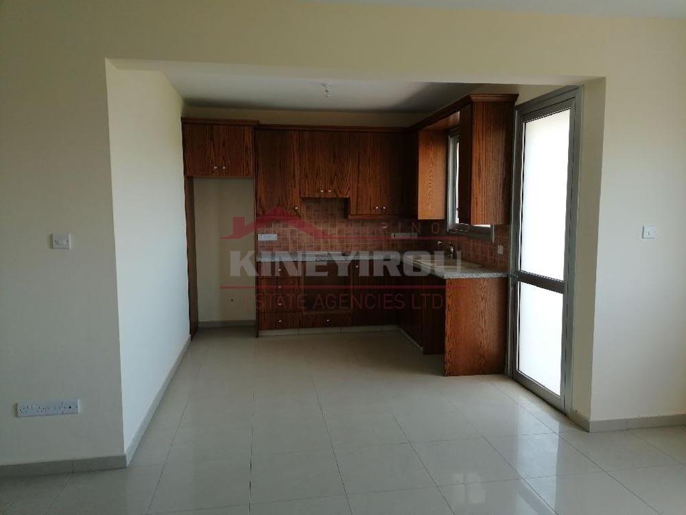 2 Bedroom Apartment in Ormideia Village, Larnaca