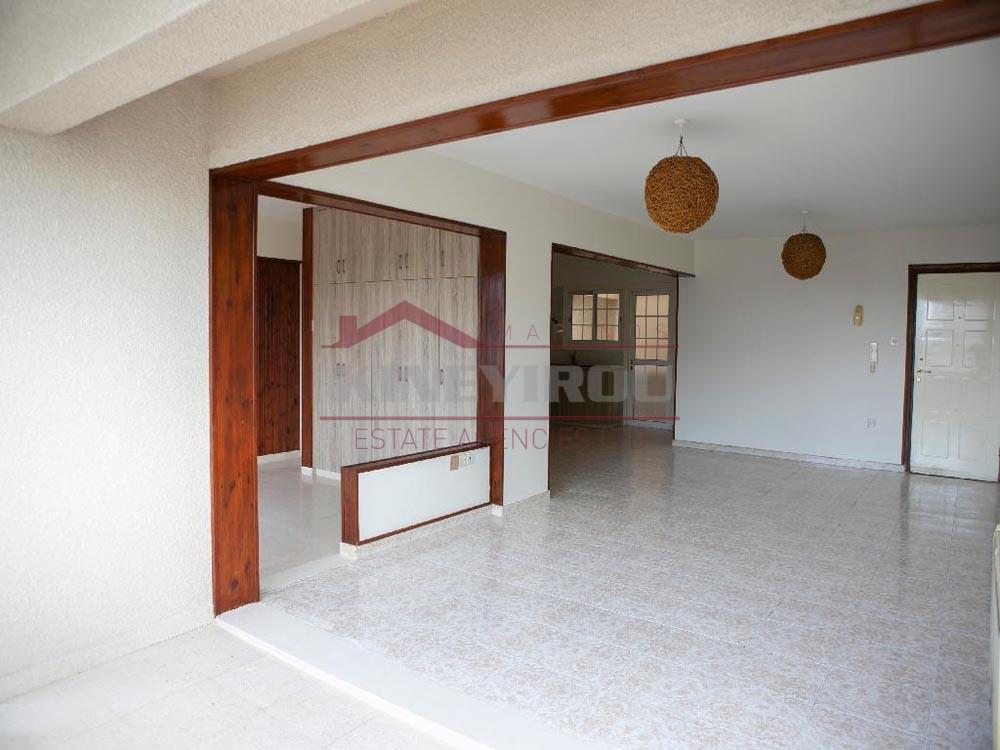 3 Bedroom Apartment in Kokkines area,Larnaca