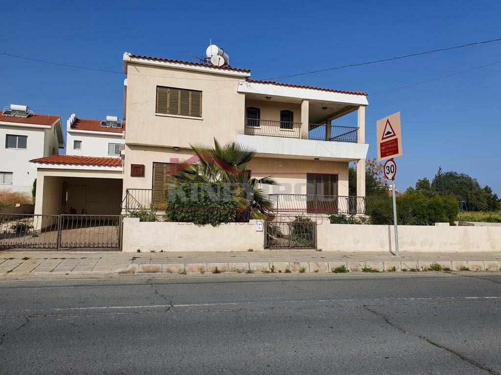 House in Aradippou , Larnaca
