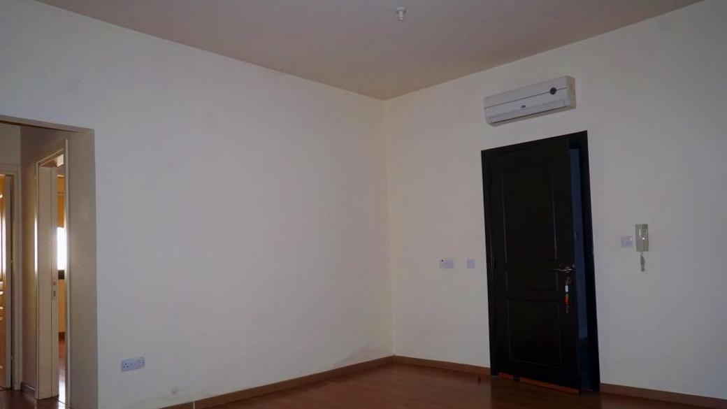 3 Bedroom Apartment in Chryseleousa, Nicosia