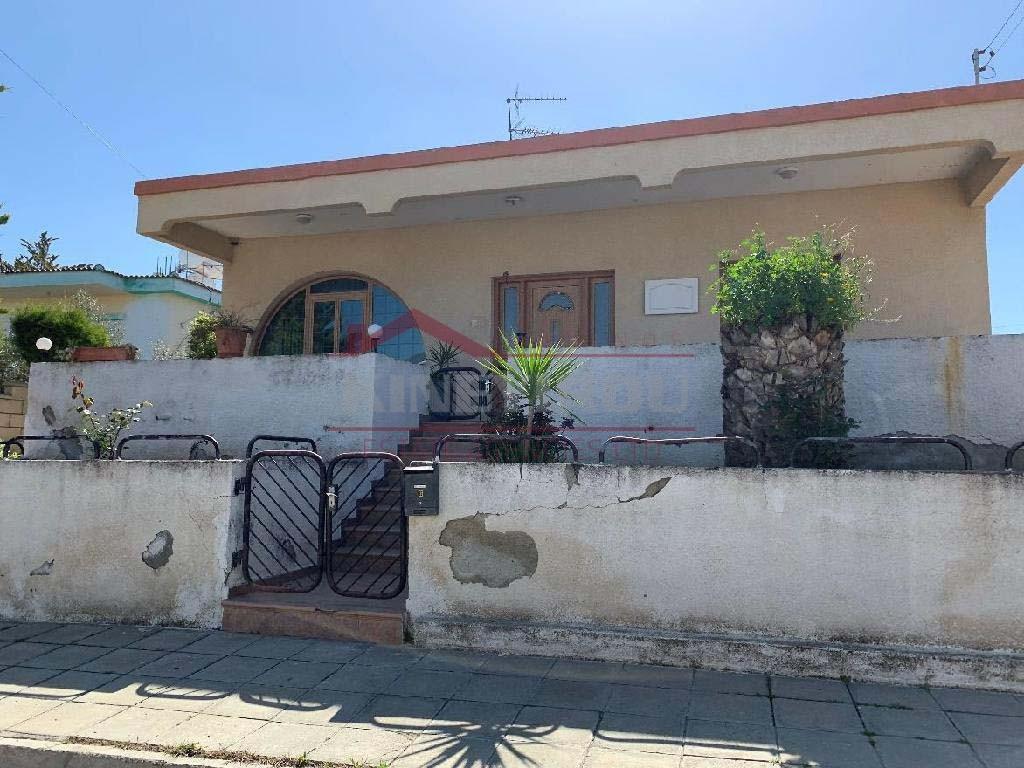 House in Ergates, Nicosia