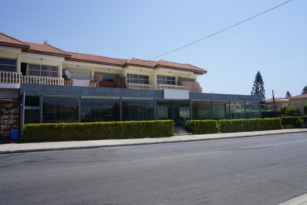 Restaurant in Germasogeia, Limassol