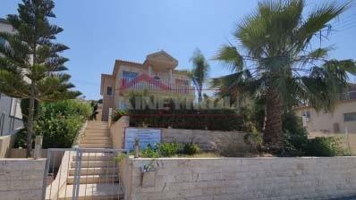 Four bedroom House in Erimi, Limassol